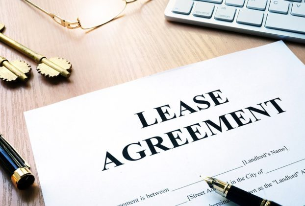 Commercial Lease Advisory Services