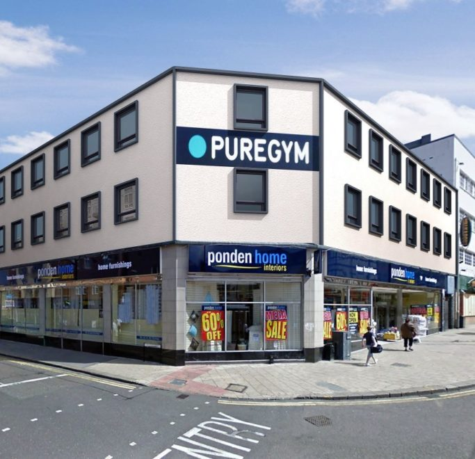 Cp pure gym croydon photomontage nov cropped60218